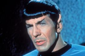 Spock to Khan: Most Iconic Star Trek Characters of All Times