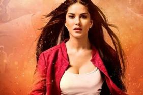Sunny Leone to Throw Party for DJ Kygo; Salman Khan, Katrina Kaif, Other Stars to Attend