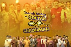 Taarak Mehta ka Ooltah Chashmah: Atmaram Bheede Searches Office Key While Someone Else Has It