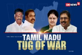 Watch: Decoding The Tamil Nadu Political Tangle