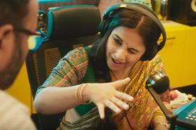 Tumhari Sulu Review: Vidya Balan Is An Absolute Delight; Sulu More So