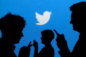 Twitter Launches 'In-Stream Video Ads' to Marketers in India