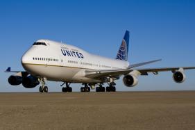 United to Recreate Inaugural Boeing 747 Flight Before Retiring Iconic Jumbo Jet