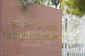Seven-day Time Frame For Reporting Discrepancies in Exam Papers: UPSC