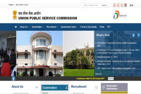 UPSC Engineering Services Prelims Exam 2018 Admit Cards Released; Download Now!