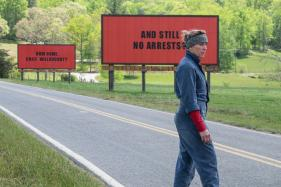Three Billboards Outside Ebbing, Missouri : Who Says Mother Is Unique to Indian Cinema?