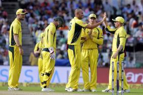 David Warner Warns Kohli & Co; Says Aussies Will Play for Pride