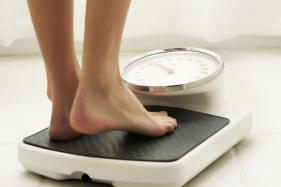 Planning to Lose Weight? Shed That Harmful Attitude About Your Body First