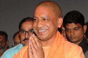 After 'Blot' Row, UP CM Yogi Adityanath Will Visit Taj Mahal on October 26