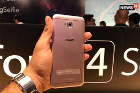 Asus 'Jio Football Offer': Avail Rs 2200 Cashback on Purchase of New ZenFone
