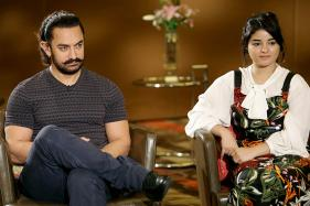 Aamir Khan Explains How Actors Are Paid in Showbiz Industry