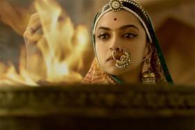 Deepika Padukone's Return of Xander Cage Co-star Ruby Rose Shocked By Padmavati Row