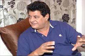 Anupam Kher Appointed As FTII Chairman; Gajendra Chauhan, Prasoon Joshi Wish Him Luck
