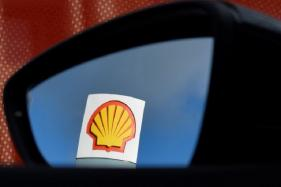 Shell Launches Fast-Charging Service for Electric Vehicles