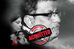 Talwars Cleared of Aarushi's Murder, Get 'Benefit of Doubt' from HC
