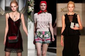 22nd Athens Exclusive Designers Week