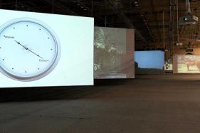 ArtBAB, Bahrain's Contemporary Art Fair, Opens in India