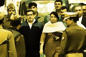 Aarushi Talwar Murder: Allahabad HC Verdict on Conviction of Parents Today