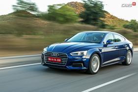 Audi India Announces Limited Period Comprehensive Service Plan
