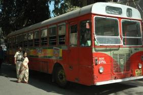 MSRTC Employees Go on Strike; Diwali Travel Hit