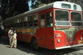 State Transport Buses Back on Roads in Maharashtra as Stir Ends