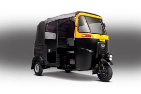 Sri Lanka to Restrict Import of Three Wheeler Taxis, Mostly Supplied by Bajaj Auto