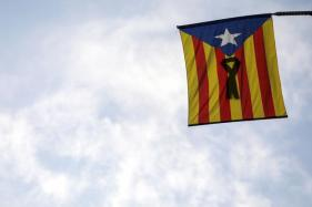 Spain High Court Jails Two Catalan Separatist Leaders Pending Investigation