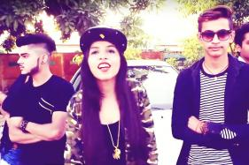 Dhinchak Pooja's New Song 'Aafreen Fathima' Proves Why She Deserves To Be on Bigg Boss
