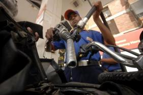 Govt Cuts Excise Duty on Petrol, Diesel by Rs 2 Per Litre From Today