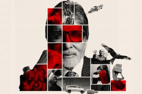 Happy Birthday Amitabh Bachchan: Fun Facts About The Shahenshah Of Bollywood