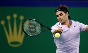 Australian Open: Federer Eyes 20th Title in an Uncertain Field
