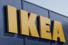 Ikea on Amazon? Furniture Giant to Use Online Retailers