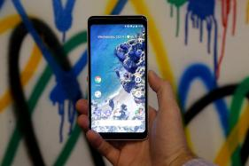Google Pixel 2 XL Available in India Starting Today: Price, Specifications And More