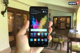 Honor 9i Review: The Quad-Camera Phone With A Full View Display