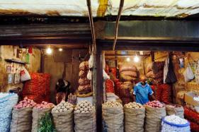 Rural Economy, Monsoons to Boost FMCG Companies in 2018: Report