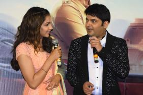 Kapil Sharma Already Has an Idea for Next Film; Read to Know More