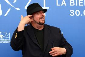 James Toback Accused of Sexual Abuse by 38 Women
