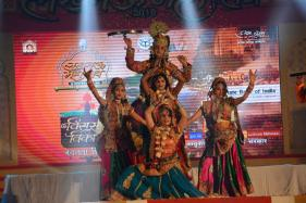 Lucknow Mahotsav May be Based on Lakshman This Year, Say Sources