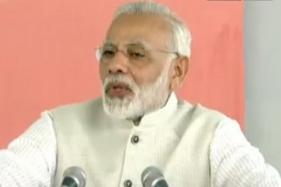 Time For Ayurveda-led 'Health Revolution', Says PM Narendra Modi