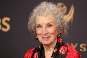 The Handmaiden's Tale Author Margaret Atwood Bags Kafka Prize for 2017