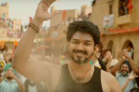 Mersal Movie Review: It's Vijay, Vijay, Vijay With a Political Message