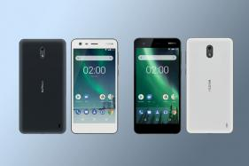 Nokia 3 and Nokia 2 to Fetch Rs 2,000 Cashback With Airtel Bundling