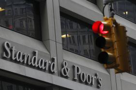 Govt Not Disappointed by S&P Rating Action: Eco Affairs Secy