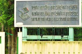 Satyajit Ray Film Institute on Boil After 14 Girls Expelled Over Hostel Segregation