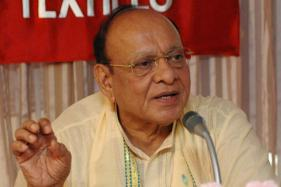 Rahul Gandhi Said He Would be My Friend, But Didn't Keep Promise: Shankarsinh Vaghela