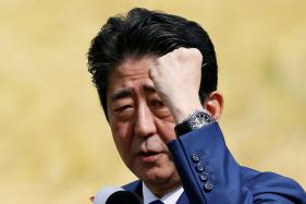Japan Votes: Incumbent Prime Minister Shinzo Abe Appears Headed to Victory