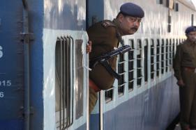 Rajdhani Express to Begin Service From Tripura