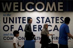 US Judge Questions Government on Donald Trump's Latest Travel Ban