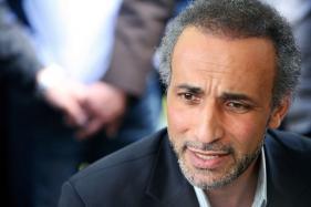 Tariq Ramadan: Islamic Scholar in Post-Weinstein Abuse Storm