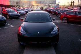 Tesla Misunderstands 'Positive' Model 3 Rating: Consumer Reports